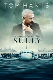 Sully [2016]