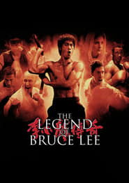 The Legend of Bruce Lee (2010) Watch Online Free