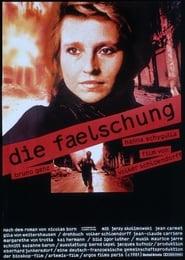 Die Fälschung ganzer film deutsch kostenlos