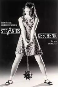 Stefanies Geschenk 1996