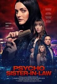 Psycho Sister-In-Law (2020)