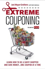 Couponing Extrem