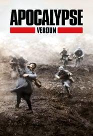 Apocalypse: The Battle of Verdun 2016
