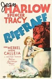 Riffraff (1936)