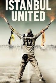 Istanbul United 2014