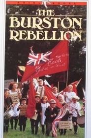 The Burston Rebellion 1985