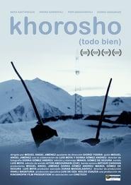 Khorosho 2010
