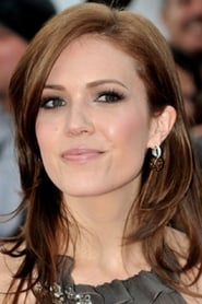 Mandy Moore - Watch Movies Online Streaming