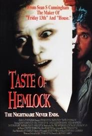A Taste of Hemlock (1989)