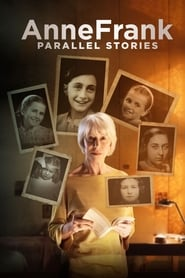 Image #Anne Frank Parallel Stories – #Anne Frank: Povești paralele (2019)