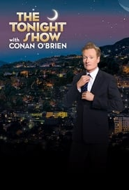 The Tonight Show with Conan O'Brien-Azwaad Movie Database
