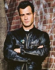 Justin Theroux - Watch Movies Online Streaming
