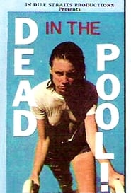 Dead in the Pool 1994
