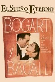 Al Borde del Abismo (1946)