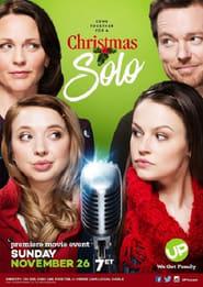 مترجم Christmas Solo مشاهدة فلم
