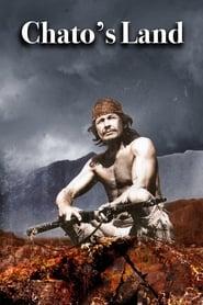 Chato's Land (1972)