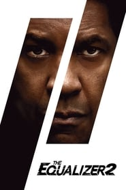 HD The Equalizer 2 2018