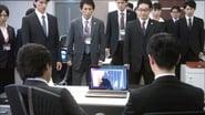 Hanzawa Naoki Season 1 Episode 7 : 半沢VS黒崎 再びー ホテル再建の切り札とは!?