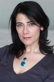 Hiam Abbass, personaje Said's mother