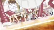 Kimi ni Todoke: From Me to You Season 1 Episode 14 : Kurumi