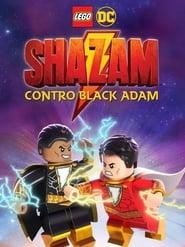 LEGO DC Shazam: Shazam contro Black Adam 2020