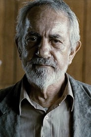Paulo José