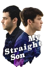 My Straight Son (2014)