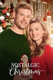 Poster Nostalgic Christmas 2019