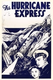 The Hurricane Express (1932) 720p Bluray