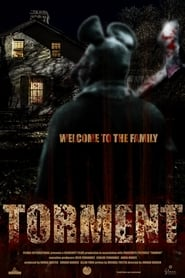 Watch Torment 2013 HD Movie