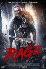 Rage sur Streamcomplet en Streaming