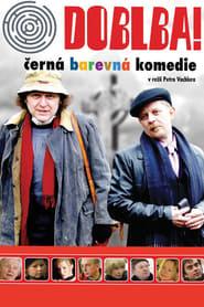 Doblba! 2005