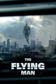 The Flying Man (2013)