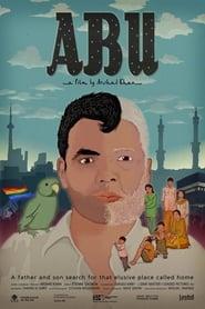Abu (2017)