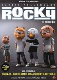 Martin Kellermans Rocky movie