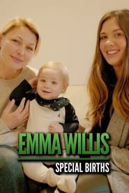 Emma Willis: Special Births 2020