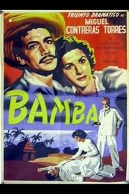 Bamba 1949