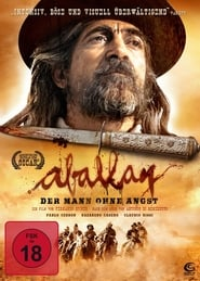 Aballay, the Man without Fear (2010)