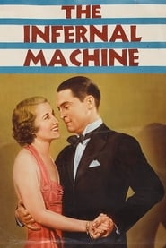 Infernal Machine 1933