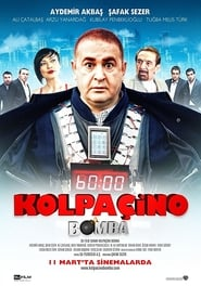 Kolpaçino: Bomba (2011)