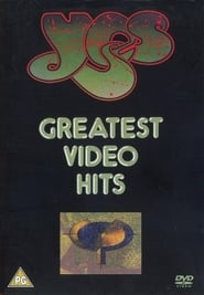 Yes: Greatest Video Hits 2005