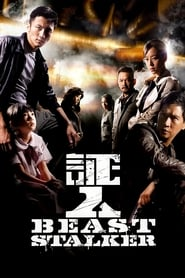 View Beast Stalker (2008) Movies poster on 123movies