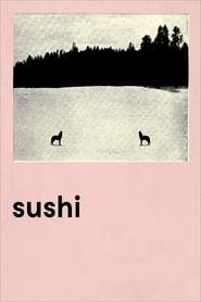 Sushi (2018)