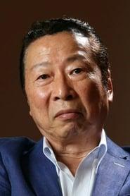 Saburo Ishikura