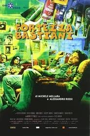 Fortezza Bastiani streaming