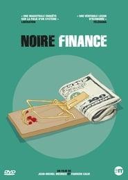 Noire Finance 2012