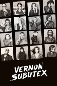 serie Vernon Subutex streaming