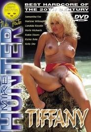 The Tiffany Minx