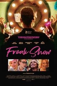 Freak Show 2018