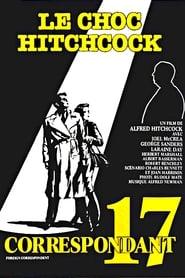 Voir Correspondant 17 en streaming complet gratuit | film streaming, StreamizSeries.com